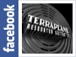 Terraplane Guitars on Facebook